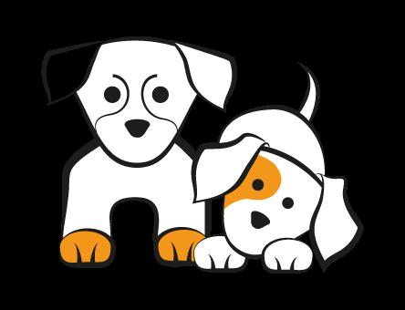 Domowy hotelik dla psów