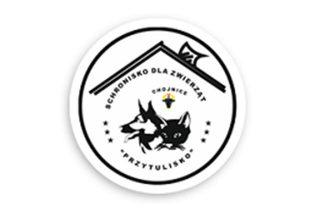 Schronisko dla zwierząt w Chojnicach